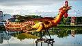 Hoi An, Vietnam (26220679072).jpg