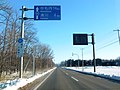 Hokkaido pref road 55 in Hirono.JPG