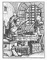 Holbein Danse Macabre 28.jpg