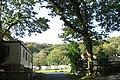 Holiday Homes at Aber-dunant - geograph.org.uk - 260376.jpg