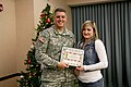 Holiday party 12-10-14 3443 (15812513828).jpg