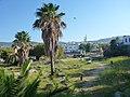 Holidays Greece - panoramio (121).jpg