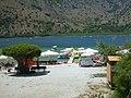 Holidays Greece - panoramio (790).jpg