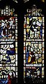 Holl Seintiau - All Saints' Church, Gresffordd (Gresford) xx 23.jpg