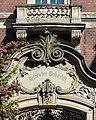 Holstenwall 18 (Hamburg-Neustadt).Heinesches Wohnstift.Portal.4.12706.ajb.jpg