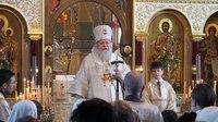 File:Holy Epiphany Russian Church Parish Feast (2015).webm