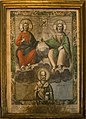 Holy Trinity and Saint Nicholas.jpg