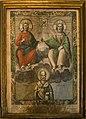 Holy Trinity and Saint Nicholas.jpg