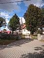 Holy Trinity church in Wysiedle-3.jpg