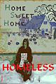 Homeless by Guity Novin.jpg
