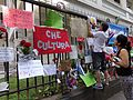 Homenajes a Fidel Castro en Buenos Aires 34.jpg