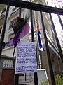 Homenajes a Fidel Castro en Buenos Aires 35.jpg