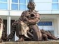 Homenaxe as xentes do mar.003 - Burela.jpg