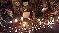 Hommage aux victimes des attentats du 13 novembre 2015 en France au Consulat de France de Genève-05.jpg
