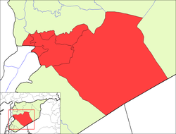 Homs districts.png