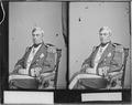 Hon. Noah H. Swayne, Justice, Supreme Court - NARA - 527461.tif