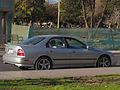 Honda Accord 2.2 EX 1996 (12511011744).jpg