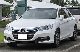 Honda Accord Hybrid CR6.JPG