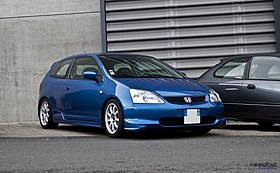 Honda Civic EP3.jpg
