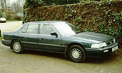 Honda Legend Cambridge 1988.jpg