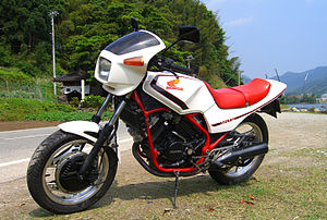 Honda VT250F FC MC08Model 1982.JPG