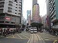 Hong Kong (2017) - 1,128.jpg