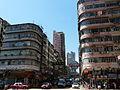Hong Kong 2013 various photos 11.JPG