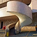 Hong Kong Cultural Centre - panoramio (3).jpg