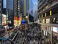 Hong Kong IMG 2142 (48857602152).jpg
