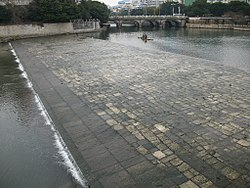 Hongqiao, Guilin.JPG