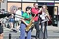 Honk Fest West 2018 - 8-Bit Brass Band 02.jpg