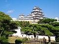Honmachi, Himeji, Hyogo Prefecture 670-0012, Japan - panoramio (24).jpg
