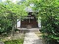 Honman-ji Kyoto 004.jpg