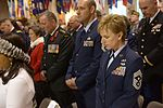 Honoring veterans 151111-F-UE455-107.jpg