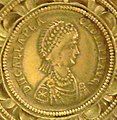 Honorius et Galla Placidia (cropped).JPG