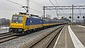Hoofddorp NS 186 029-IC Direct 934-NS 186 011 naar Breda (32647183876).jpg