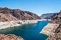 Hoover Dam (Unsplash).jpg
