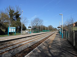 Hope (Flintshire) railway station (7).JPG