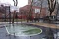 Horace Harding Playground td (2019-03-21) 30 - Basketball Courts.jpg