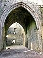 Hore Abbey, Caiseal, Éire - 44767900830.jpg