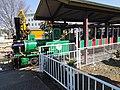 Horiuchikoen-meruhen-gou-train.jpg