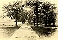 Horner Military School (1903) (14583203488).jpg