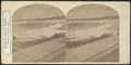 Horse Shoe Fall, from the Canada side, from Robert N. Dennis collection of stereoscopic views 2.png
