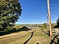 Horseshoe Pond, Concord, NH (49188170253).jpg