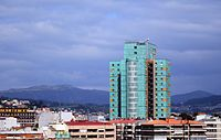 Hospital Xeral, Vigo.jpg
