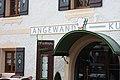 Hotel Alte Post, Schladming 901 13-03-15.JPG