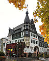 Hotel Bellevue in Traben-Trarbach im Herbst.jpg