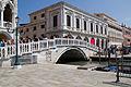 Hotel Danieli 2 (7247820826).jpg