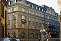 Hotel Francuski, 13 Pijarska st, Old Town,Krakow,Poland.jpg