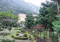 Hotel Grand Formosa, Tianxiang 天祥晶華酒店 - panoramio.jpg